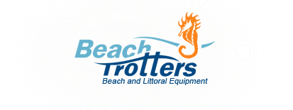Beach Trotters | The Performance on the Beach